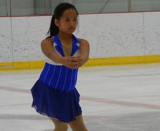 TCFSC Skater 1
