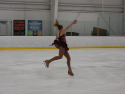 2012 Holiday Show 5
