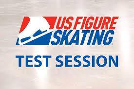 USFS Test Session Feb. 21