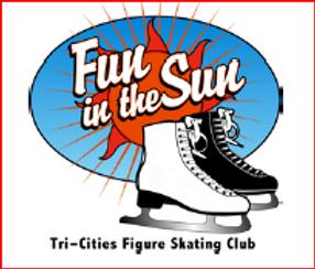 Fun in the Sun Logo