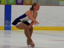 TCFSC Skater 2