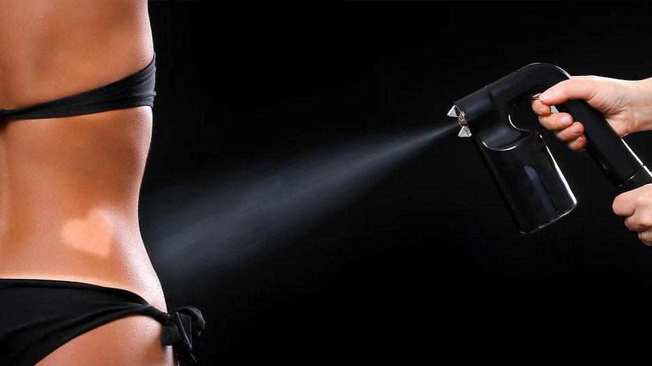spraytan.jpg