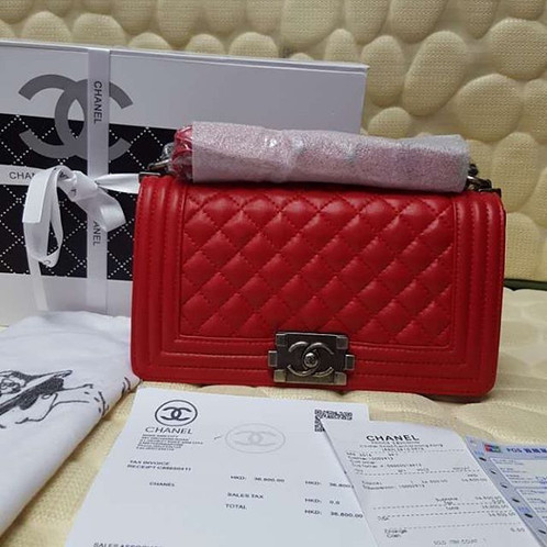 Цена Настоящей Сумки Lady Dior
