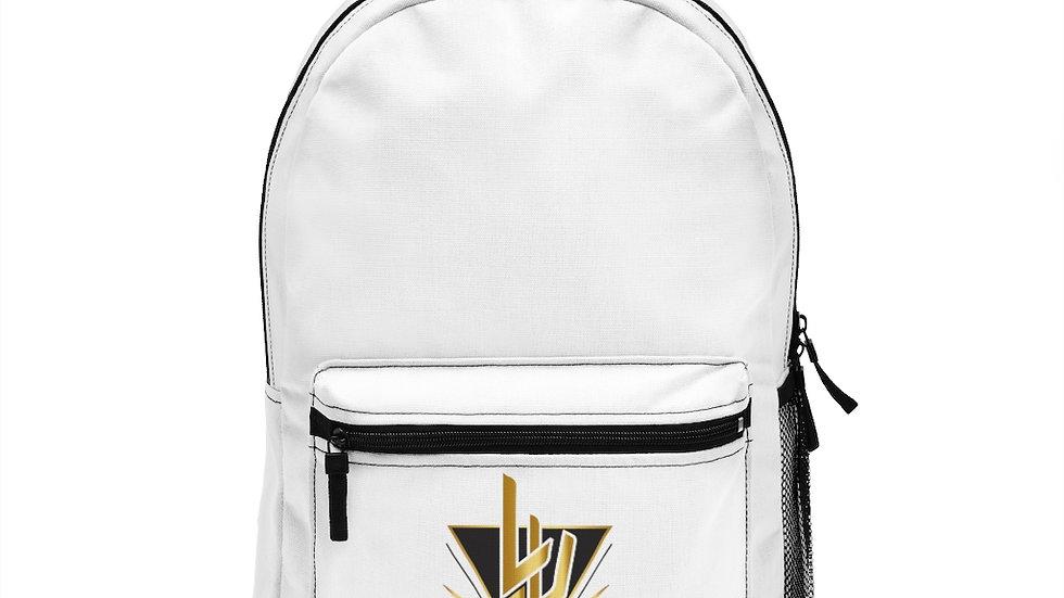 Los Verdaderos Backpack