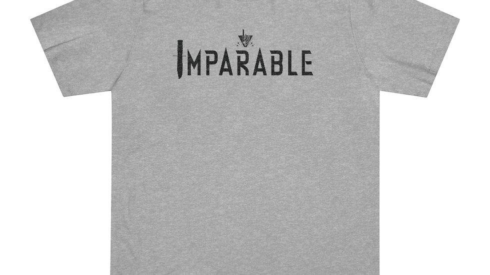 LV (Imparable) T-shirt