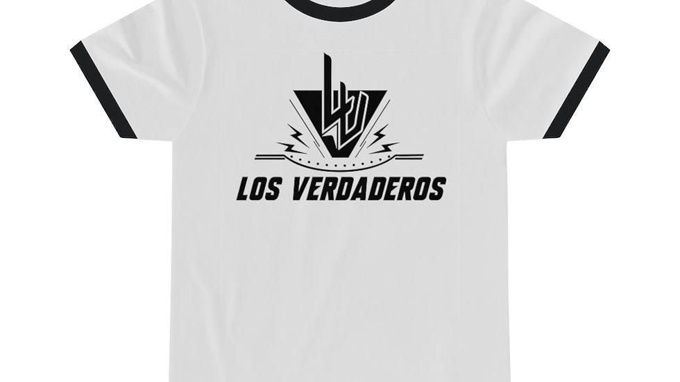 Los Verdaderos (Classic Edition)