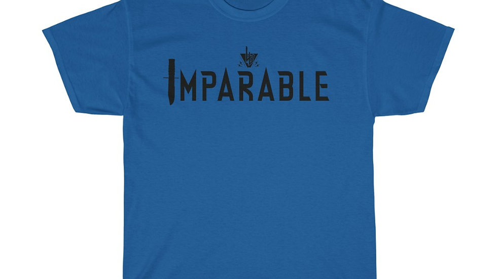 Imparables (LV) Tee *** Tee in different colors***