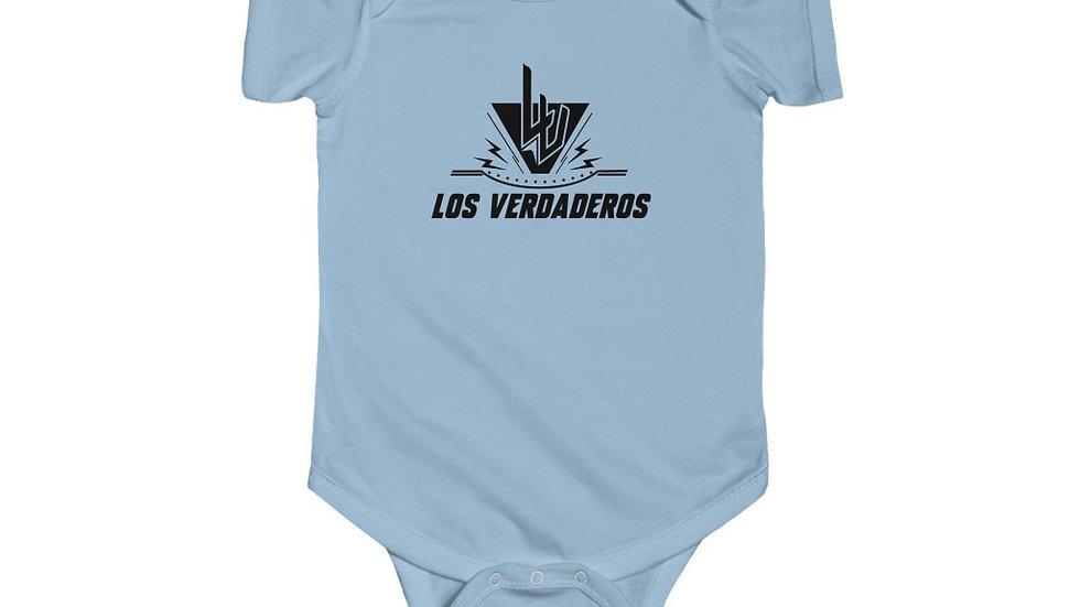 Infant LV Bodysuit