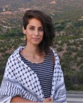 מדרסה לימוד ערבית מדוברת חינם  שיעורים