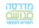 LogoMadrasaConv1.png
