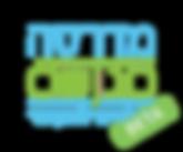 logo+beta.png