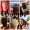 Thumbnail: Customize Yo Wig (Frontal)