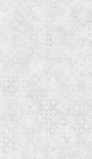 L576-00.jpg