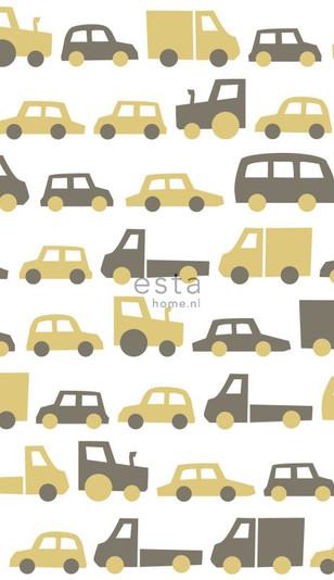 carro amarelo.jpg