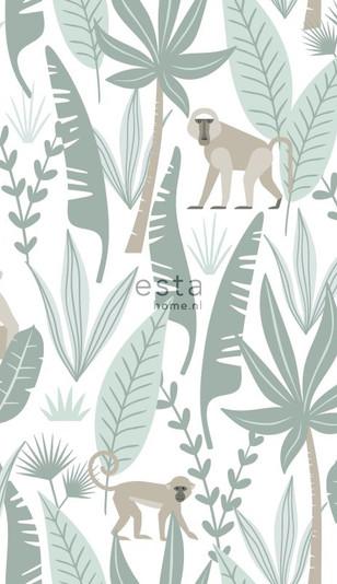 jungle branco com verde.jpg