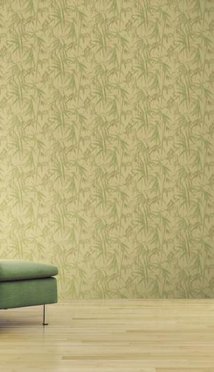 verde aplicado.jpg