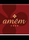 Logo-AmemCasa-Grande.png