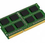 memoria-pc-ddr3-4gb-1600mhz-valueram-1-3