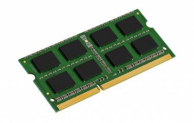 Memoria SODIMM DDR3 8GB 1600MHz ValueRAM 1.35V