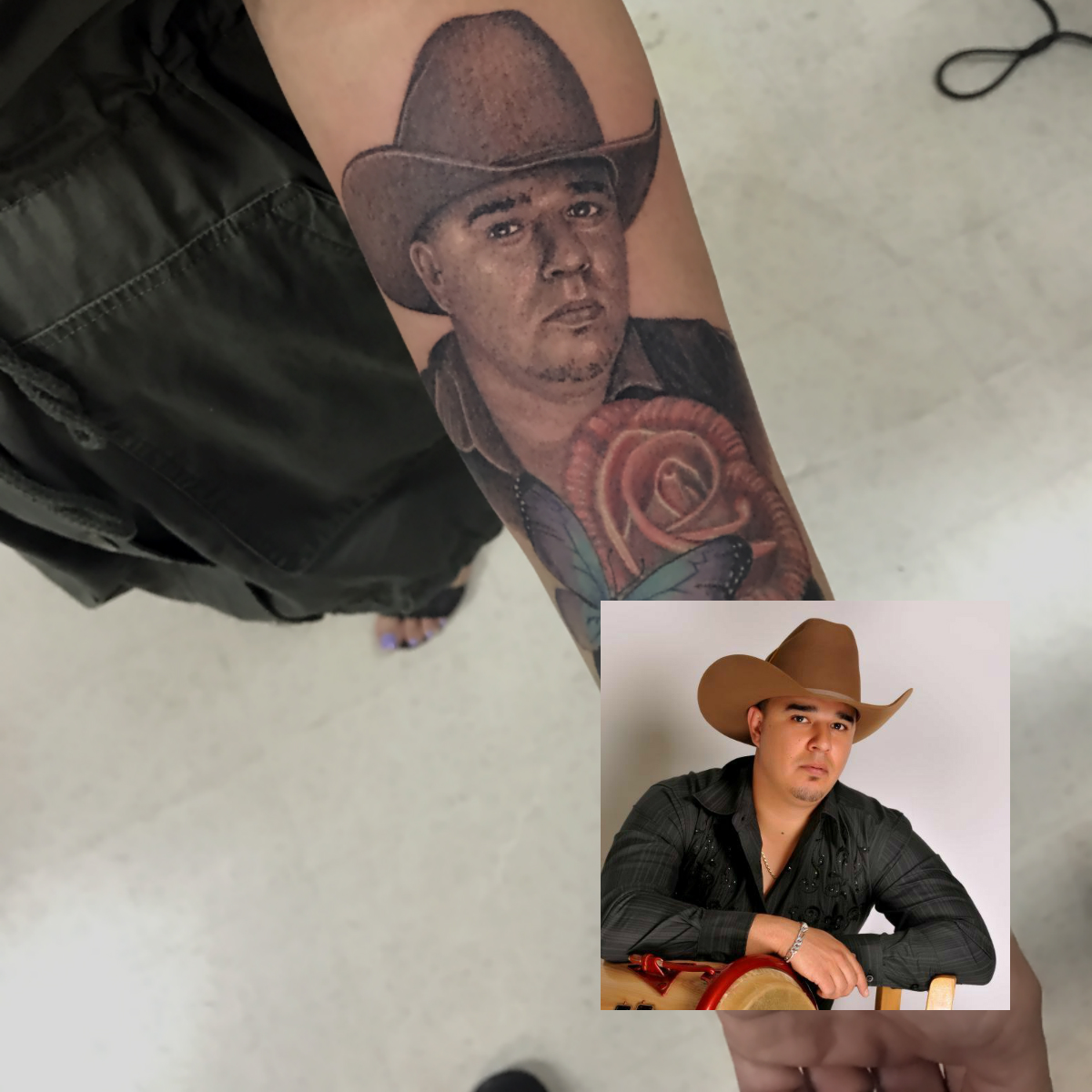 anthonycowboyportrait