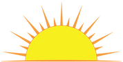 Sunshine-Logo-Sun-ONLY.png