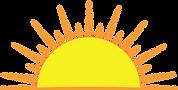 Sunshine-Logo-Sun-ONLY.png