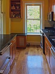 Flatbush Kitchen