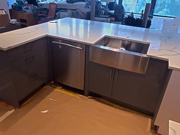 Harlem Kitchen.jpg