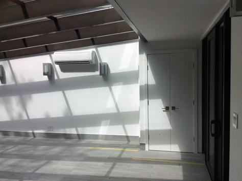 Lower East Side Sunroom 2