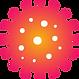 coronavirus-GRADIENT.png