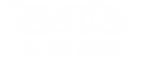 SIGNZ_logo_white_small.png