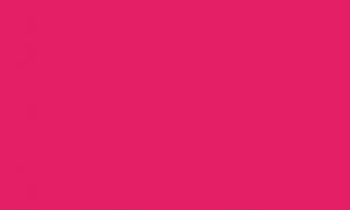 gradient_pink.png