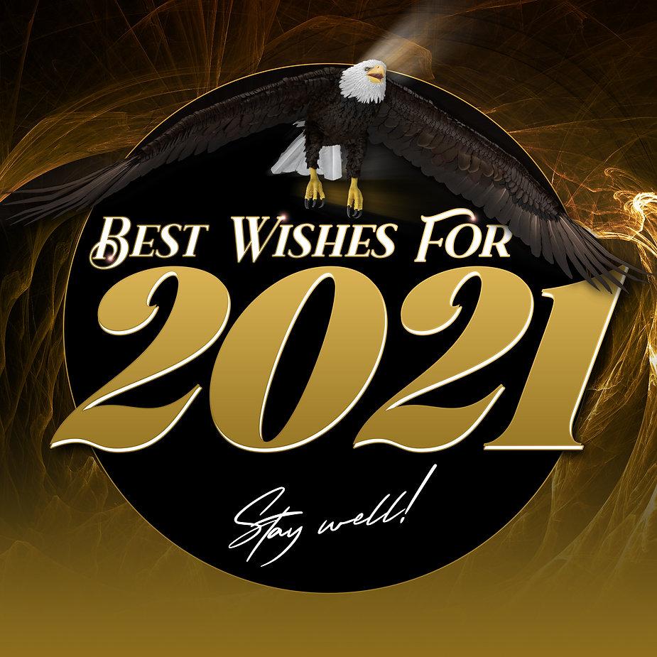2021_BestWishes_EAGLE.jpg