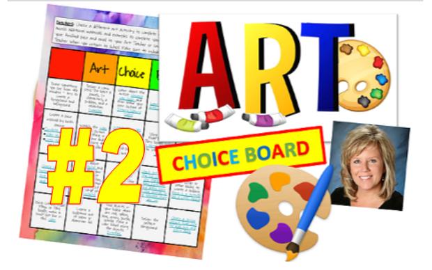 art board 2 logo.png