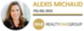 Alexis_Michaud_Logo.png