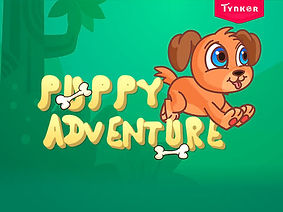 puppy image.jpg