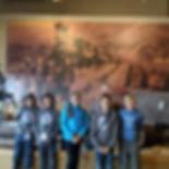 carson city trip (2).JPG