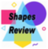 shapes review.png
