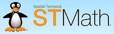 STMath.png