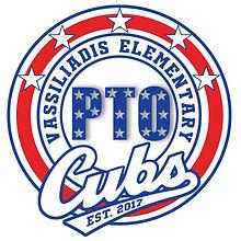 VES 5star PTO logo (1).JPG