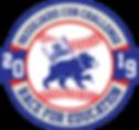 2019 - Race for Education Logo Vassiliad