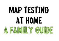 MAP Testing at Home. Family Guide.png