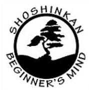 Shoshinkan.png