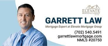 Garrett PTA Ad-01.jpg