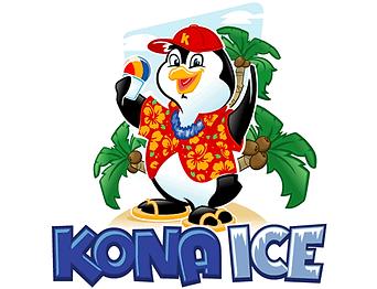 kona ice logo 2.png