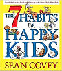 7 habits of happy kids.jpg