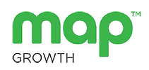 map logo.png