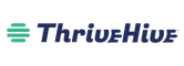 ThriveHive-Logo (1).png