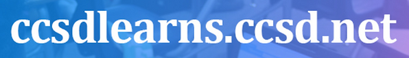 ccsdlearns logo.png