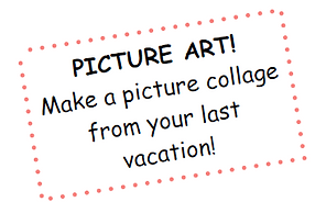 picture art logo.png